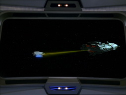 Star Trek Gallery - Ex_Post_Facto_207.jpg