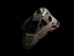 Star Trek Gallery - Good_Shepherd_272.jpg