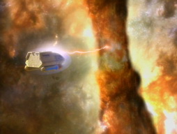 Star Trek Gallery - Mortal_Coil_051.jpg