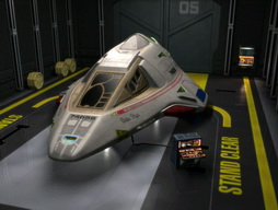 Star Trek Gallery - Natural_Law_216.jpg