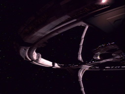 Star Trek Gallery - PDVD_101.jpg
