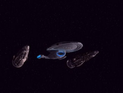 Star Trek Gallery - PDVD_213.jpg