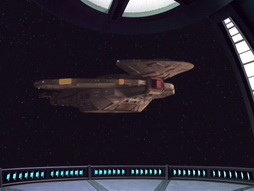 Star Trek Gallery - PDVD_722.jpg