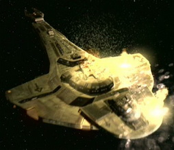 Star Trek Gallery - Prakesh_explodes.jpg