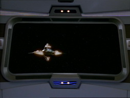 Star Trek Gallery - Prime_Factors_011.jpg