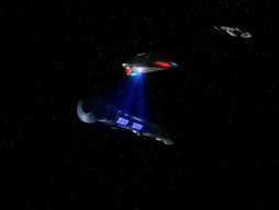 Star Trek Gallery - Renaissance_Man_312.jpg