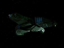 Star Trek Gallery - Revulsion_001.jpg