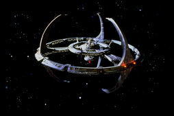Star Trek Gallery - Star-Trek-gallery-ds9-0014.jpg