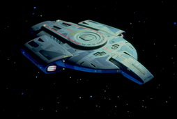 Star Trek Gallery - Star-Trek-gallery-ds9-0031.jpg