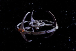 Star Trek Gallery - Star-Trek-gallery-ds9-0035.jpg