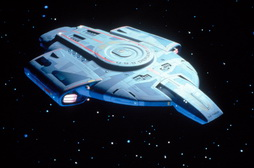 Star Trek Gallery - Star-Trek-gallery-ds9-0036.jpg