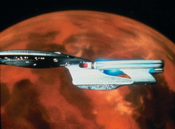 Star Trek Gallery - Star-Trek-gallery-enterprise-next-generation-0047.jpg