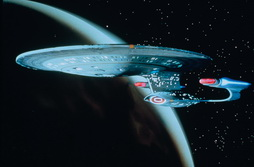 Star Trek Gallery - Star-Trek-gallery-enterprise-next-generation-0051.jpg