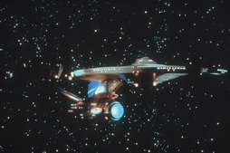 Star Trek Gallery - Star-Trek-gallery-enterprise-original-0044.jpg