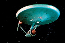 Star Trek Gallery - Star-Trek-gallery-enterprise-original-0046.jpg