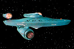 Star Trek Gallery - Star-Trek-gallery-enterprise-original-0074.jpg