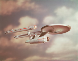 Star Trek Gallery - Star-Trek-gallery-enterprise-original-0076.jpg