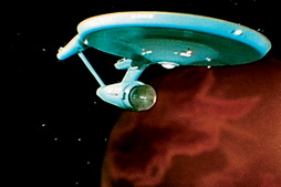 Star Trek Gallery - Star-Trek-gallery-enterprise-original-0085.jpg