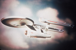 Star Trek Gallery - Star-Trek-gallery-enterprise-original-0094.jpg