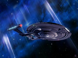 Star Trek Gallery - Star-Trek-gallery-ships-0001.jpg