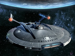Star Trek Gallery - Star-Trek-gallery-ships-0003.jpg