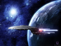 Star Trek Gallery - Star-Trek-gallery-ships-0006.jpg