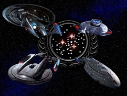 Star Trek Gallery - Star-Trek-gallery-ships-0007.jpg