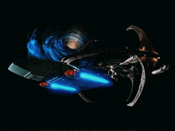 Star Trek Gallery - Star-Trek-gallery-ships-0008.jpg