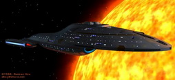 Star Trek Gallery - Star-Trek-gallery-ships-0009.jpg
