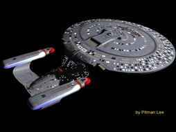 Star Trek Gallery - Star-Trek-gallery-ships-0010.jpg