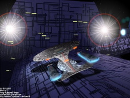 Star Trek Gallery - Star-Trek-gallery-ships-0011.jpg