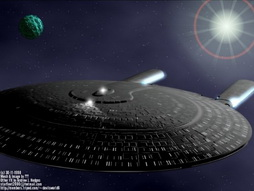 Star Trek Gallery - Star-Trek-gallery-ships-0013.jpg