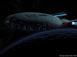Star Trek Gallery - Star-Trek-gallery-ships-0015.jpg