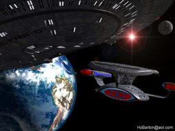 Star Trek Gallery - Star-Trek-gallery-ships-0016.jpg