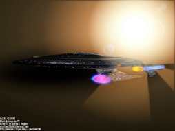 Star Trek Gallery - Star-Trek-gallery-ships-0018.jpg