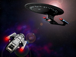 Star Trek Gallery - Star-Trek-gallery-ships-0021.jpg