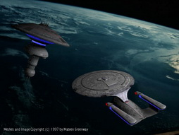Star Trek Gallery - Star-Trek-gallery-ships-0022.jpg