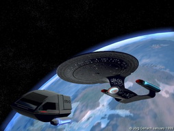 Star Trek Gallery - Star-Trek-gallery-ships-0023.jpg