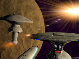 Star Trek Gallery - Star-Trek-gallery-ships-0024.jpg