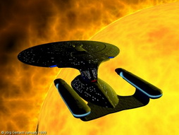 Star Trek Gallery - Star-Trek-gallery-ships-0025.jpg