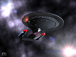 Star Trek Gallery - Star-Trek-gallery-ships-0027.jpg
