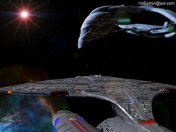 Star Trek Gallery - Star-Trek-gallery-ships-0029.jpg