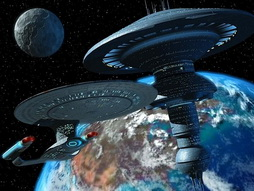 Star Trek Gallery - Star-Trek-gallery-ships-0030.jpg