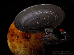 Star Trek Gallery - Star-Trek-gallery-ships-0031.jpg