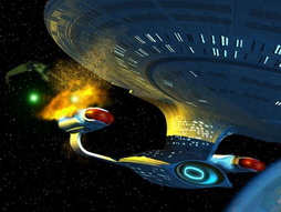 Star Trek Gallery - Star-Trek-gallery-ships-0032.jpg