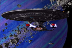 Star Trek Gallery - Star-Trek-gallery-ships-0033.jpg