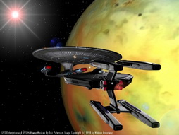 Star Trek Gallery - Star-Trek-gallery-ships-0034.jpg