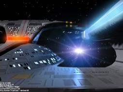 Star Trek Gallery - Star-Trek-gallery-ships-0035.jpg