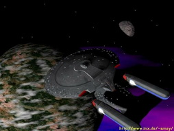 Star Trek Gallery - Star-Trek-gallery-ships-0036.jpg