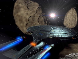 Star Trek Gallery - Star-Trek-gallery-ships-0037.jpg